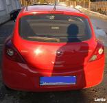 Opel Corsa D 1.3 Dębica - zdjęcie 2
