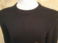 Sweter czarny Michael Kors - Rozmiar M Włocławek - zdjęcie 1