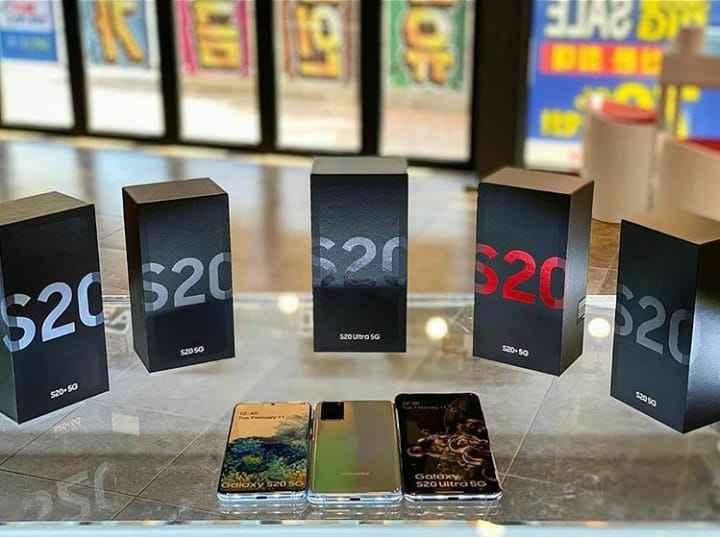 Huawei Mate XS,Huawei P40 Pro,P40 €400 EUR Whatsapp +447841621748Appl Schodnia - zdjęcie 2