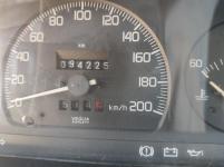 Fiat Uno 1.0, Pierwszy właściciel, Przebieg 94 tyś! Radom - zdjęcie 5