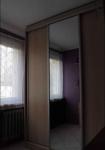 1 pok, 30 met, Okolice Góralskiej (Wrocław) Stare Miasto - zdjęcie 3