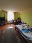 Sprzedam dom w Wilkowicach Wilkowice - zdjęcie 2