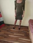 Sukienki Limanowa - zdjęcie 8