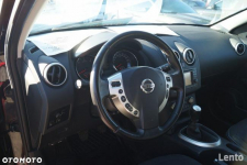 Nissan Qashqai Wola - zdjęcie 3