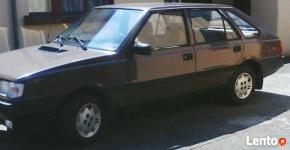 Zabytkowy Polonez Caro Słupca - zdjęcie 2