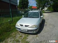 Renault megane tanio! Górna - zdjęcie 3