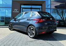 Hyundai i20 Nowy Model ! Comfort! 1.2 MPI 84KM Łódź - zdjęcie 9