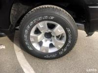 Nissan Patrol 5.6 V8 benz. 400 KM 4x4 Automat 7-bieg. 2019 Bielany Wrocławskie - zdjęcie 8