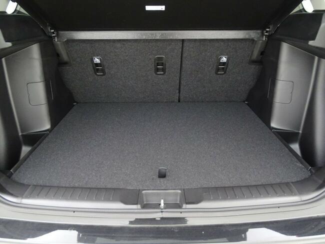 Suzuki Vitara K14D 2WD PRM Salon PL! 1 wł! Ożarów Mazowiecki - zdjęcie 12