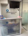 Klinika Medyczna/Gabinet Lekarski (142 m2) Krzyki (Wrocław) Krzyki - zdjęcie 6