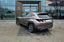 Hyundai Tucson 1.6 T-GDI 150 KM 7DCT Platinum! 48V Mild Hybrid ! Łódź - zdjęcie 12