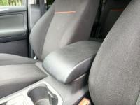 Ford S-Max 2.0TDCI Climatronic Alu Serwis Piekny z Niemiec Radom - zdjęcie 10