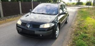 Renault Megane Kutno - zdjęcie 11