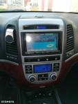 Hyundai Santa Fe 2.2 Lubin - zdjęcie 11