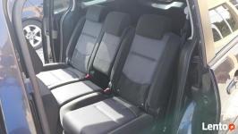 Mazda 5 Legnica - zdjęcie 7
