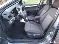 Sprzedam Opel Astra H Pszczyna - zdjęcie 7