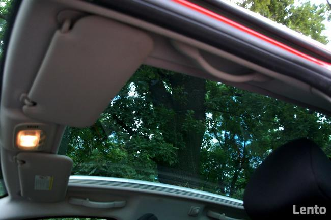 Peugeot 207 SW 1,4 benzyna 95 KM, Perełka, perfekcyjny stan !!! Roztoka - zdjęcie 8