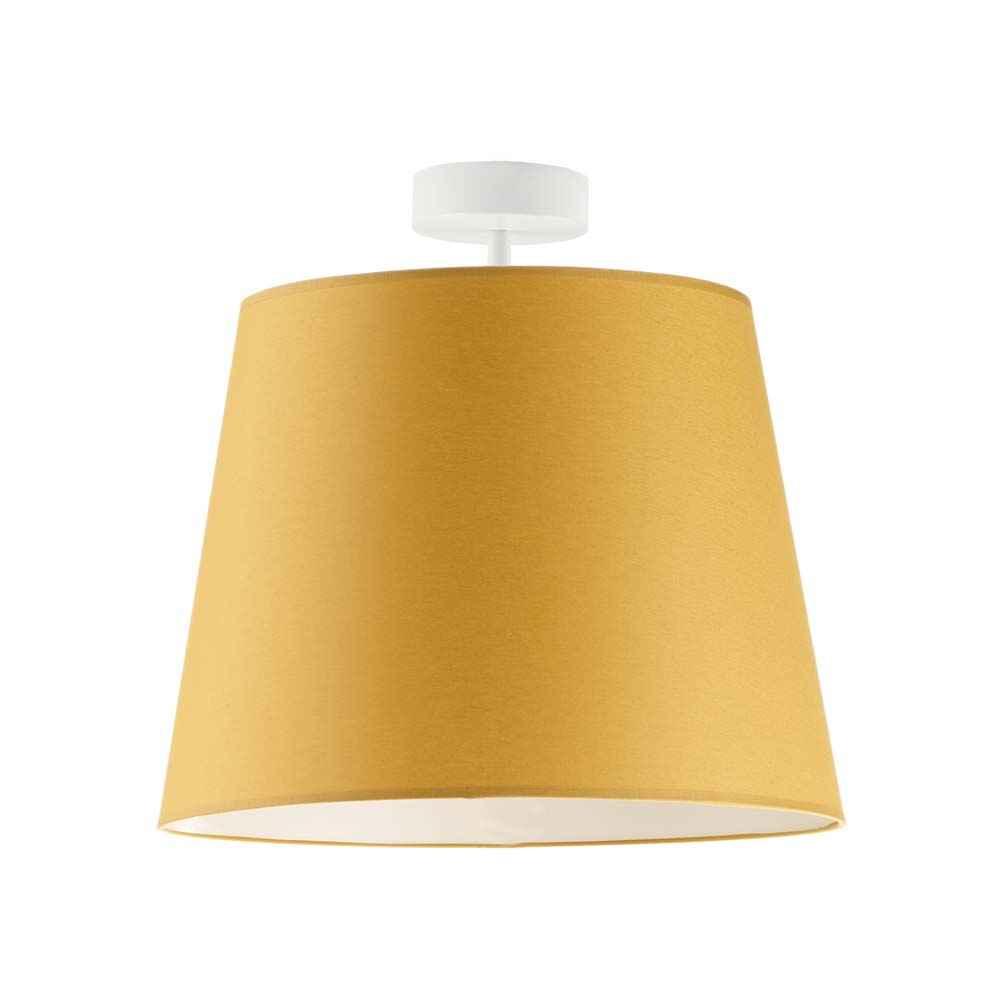 Lampa sufitowa plafon COSMO stożek! Częstochowa - zdjęcie 4