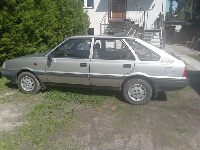 Sprzedam samochód osobowy Bemowo - zdjęcie 1