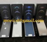 Hurtownia Samsung Galaxy S21 Ultra 5G, Samsung S21, Apple iPhone 12 Śródmieście - zdjęcie 2