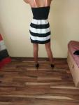 Sukienki Limanowa - zdjęcie 11