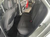 Hyundai ix35 ZOBACZ OPIS !! W podanej cenie roczna gwarancja Mysłowice - zdjęcie 8
