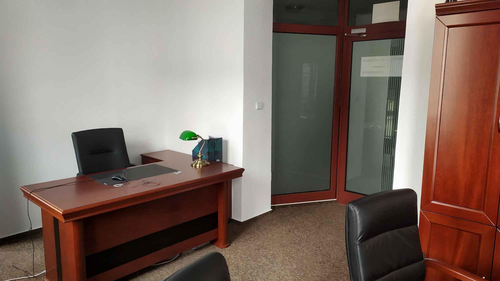 Lokal biurowy do wynajęcia - ul. Świętokrzyska 14, Warszawa Śródmieście - zdjęcie 6