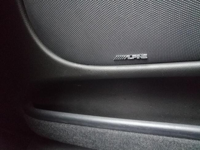 Sprzedam Jaguara S-Type Łódź - zdjęcie 10