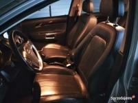 Opel Antara 2.0 CDTI 150KM SKÓRY*NAVI*XENON*4X4 Radom - zdjęcie 6