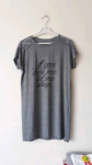Koszula damska do spania Mokotów - zdjęcie 1