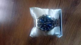 zegarek sportowy LORUS Płouszowice - zdjęcie 1