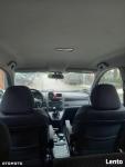 Samochód HONDA CRV 2.0 i-VTEC ELEGANCE Piaseczno - zdjęcie 4
