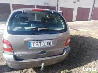 Sprzedam Starachowice - zdjęcie 4