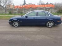 Sprzedam Jaguara S-Type Łódź - zdjęcie 3