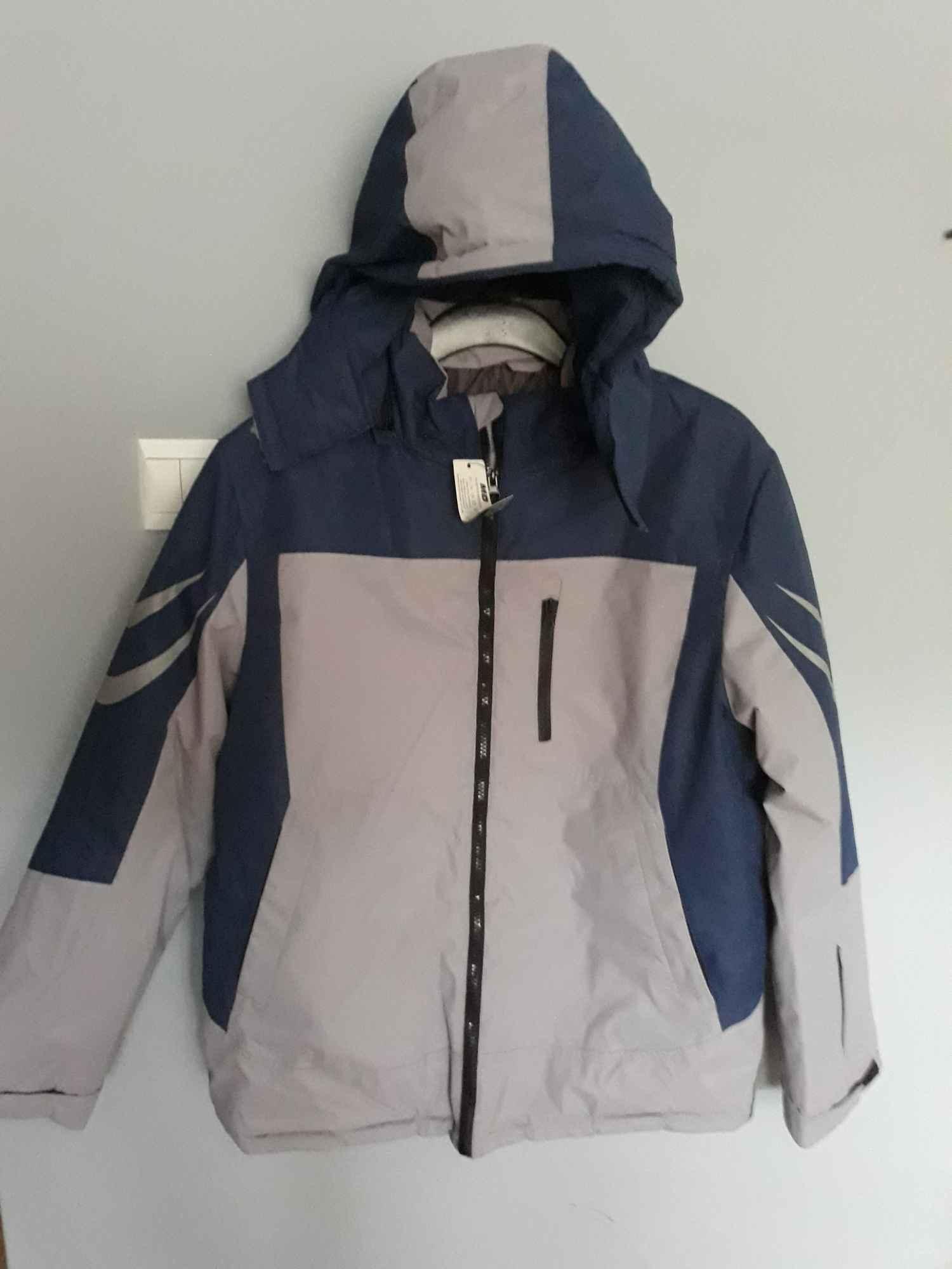 Sprzedam kurtki nowe Siemiatycze - zdjęcie 1