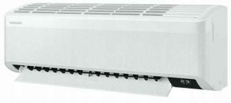 KLIMATYZACJA SAMSUNG WIND-FREE AVANT MOC 2,5 kW/3,2 kW KLIMA POKOJOWY Fabryczna - zdjęcie 2