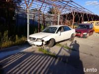Sprzedam w Całości Lub Na Części Audi A 4*1.8 Benz*98 r Zduńska Wola - zdjęcie 4