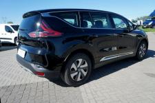 Renault Espace 1.6DCi 130KM Life 5os. salon serwisowany Lublin - zdjęcie 5