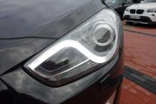 Hyundai i40 2015 Automat  kamera navi Super Stan Zawiercie - zdjęcie 9