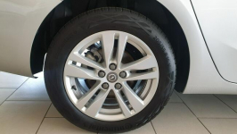 Opel Astra V  Editon#wyprzedaż#kombi Giżycko - zdjęcie 10