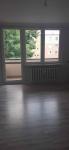 Wynajmę mieszkanie w centrum Częstochowy Częstochowa - zdjęcie 3