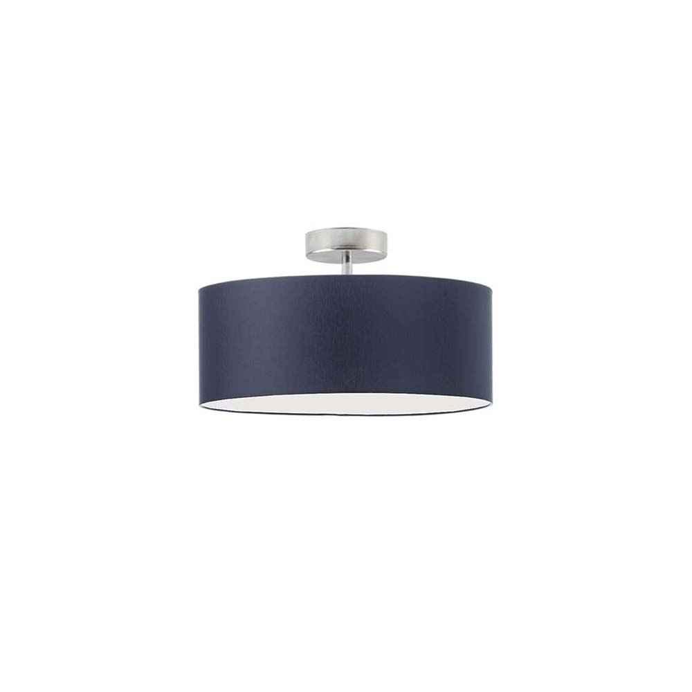 Plafon lampa przysufitowa BLUES fi30! Częstochowa - zdjęcie 4
