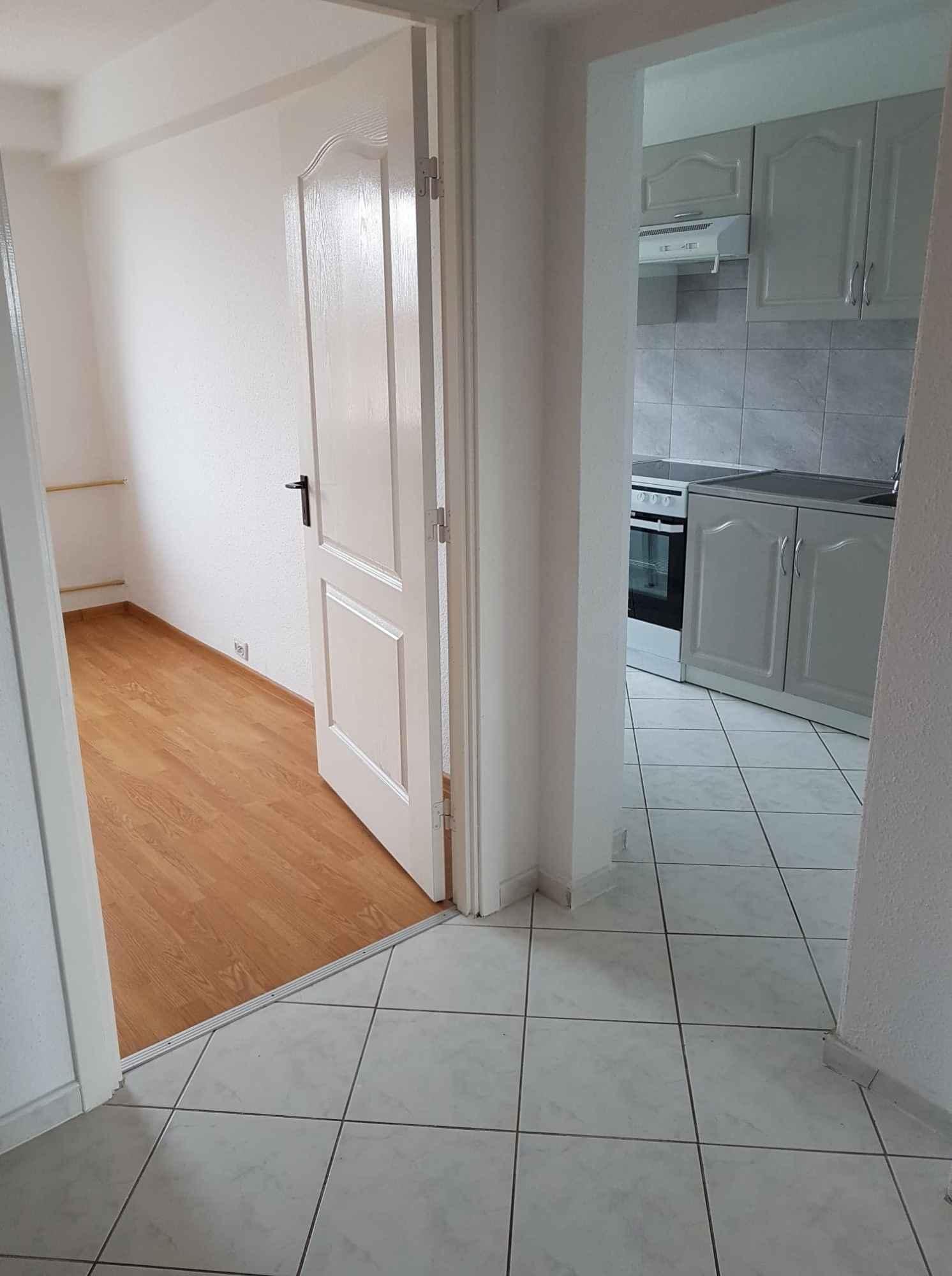 Sprzedam mieszkanie Głubczyce - zdjęcie 6