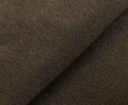 Look, tkanina obiciowa, meblowa przypominająca plecionkę Suwałki - zdjęcie 6