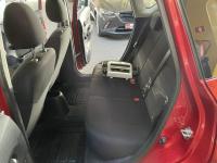 Nissan Note ZOBACZ OPIS !! W podanej cenie roczna gwarancja Mysłowice - zdjęcie 6