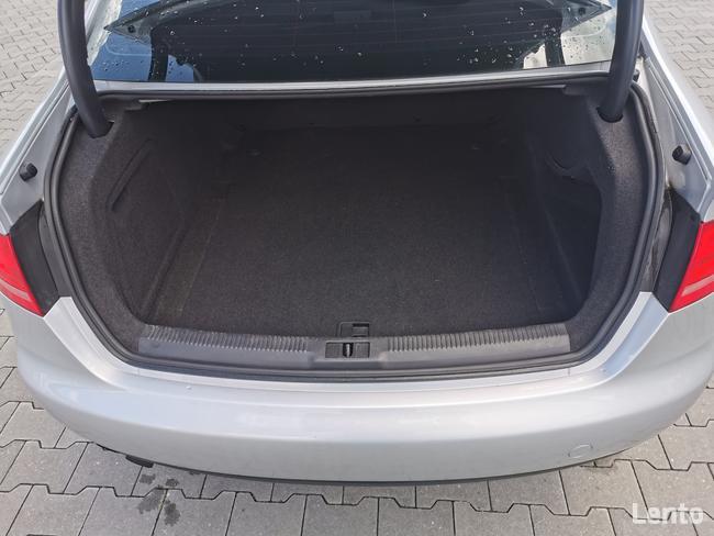Audi A4 Białogard - zdjęcie 4