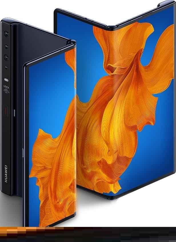 Huawei Mate XS,Huawei P40 Pro,P40 €400 EUR Whatsapp +447841621748Appl Schodnia - zdjęcie 1