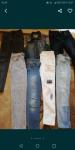 Sprzedam ubrania Syców - zdjęcie 11