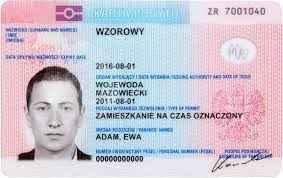 Legalizacja pobytu i pracy, karty pobytu Targówek - zdjęcie 1