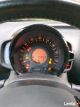 Peugeot 108 full opcja 15000km Starowa Góra - zdjęcie 3